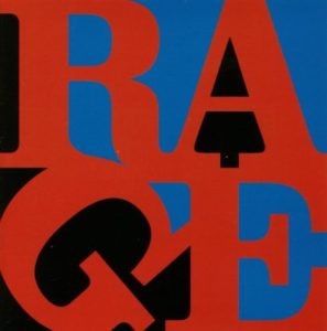 [Rage Against the Machine - Renegades]