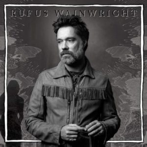 [Rufus Wainwright - Unfollow the Rules]