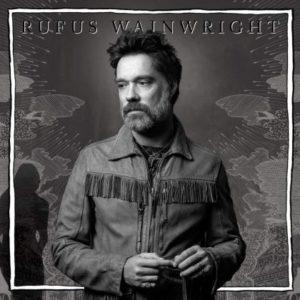 [Rufus Wainwright - Unfollow the Rules]