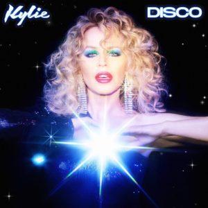 [Kylie Minogue - DISCO]