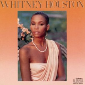 [Whitney Houston - Whitney Houston]