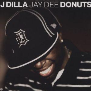 [J Dilla - Donuts]