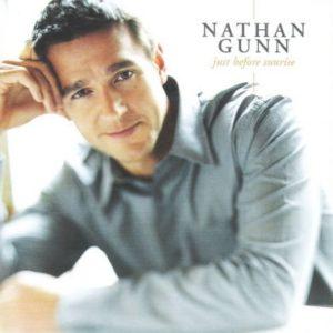 [Nathan Gunn - Just Before Sunrise]