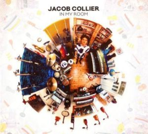 [Jacob Collier - In My Room]