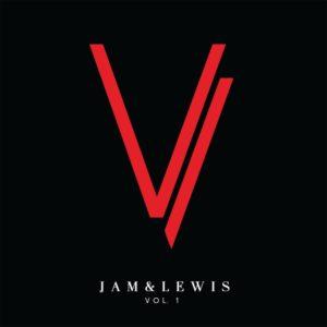 [Jam & Lewis - Volume 1]